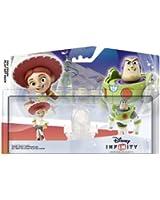 Disney Infinity Toy Story Playset Pack (Xbox 360/PS3/Nintendo Wii/Wii U/3DS)