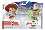 Disney Infinity - Pack PlaySet