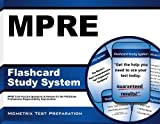 img - for CNN Exam Flashcard Study System: CNN Test Practice Questions & Review for the Certified Nephrology Nurse Exam (Cards) by CNN Exam Secrets Test Prep Team (2013-02-14) book / textbook / text book