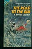Road To The Rim Dual (0441731023) by Chandler, A. Bertram