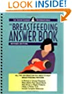 The Breastfeeding Answer Book : Expanded