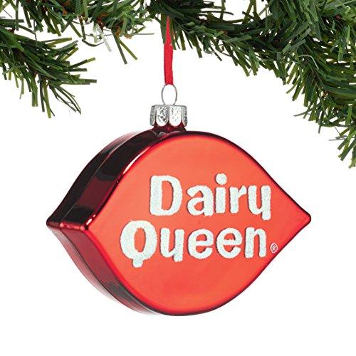 department-56-dairy-queen-logo-ornament