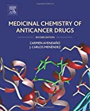 Medicinal Chemistry of Anticancer Drugs, Second Edition