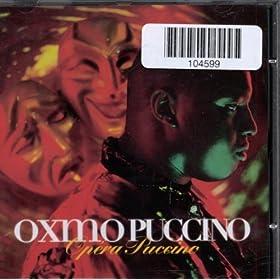 Opera Puccino