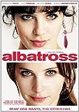 Albatross [Import]