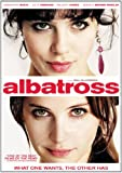 Albatross [Import]