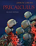 img - for Precalculus book / textbook / text book