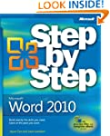 Microsoft� Word 2010 Step by Step