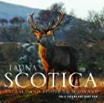 Fauna Scotica: People and Animals in...