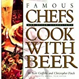 Famous Chefs (and Other Characters) Cook (0385480415) by Finch, Christopher