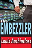 img - for The Embezzler book / textbook / text book