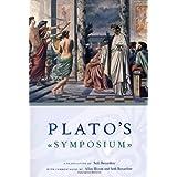 """Plato's """"Symposium"""""""