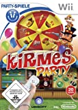 Kirmes Party