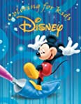 Coloring for kids Disney: This A4 100...
