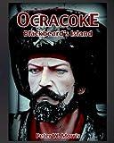 img - for Ocracoke: Blackbeards Island book / textbook / text book