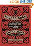 Wicked Bugs: The Louse That Conquered...