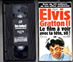 Elvis Gratton II: Miracle � Memphis