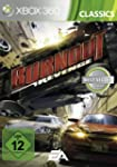 Burnout Revenge [Software Pyramide] [...