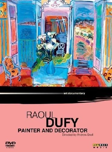 raoul-dufy-painter-decorator