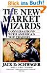 The New Market Wizards: Conversations...