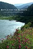 Battle for the Klamath
