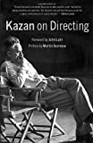 Kazan on Directing (Vintage)