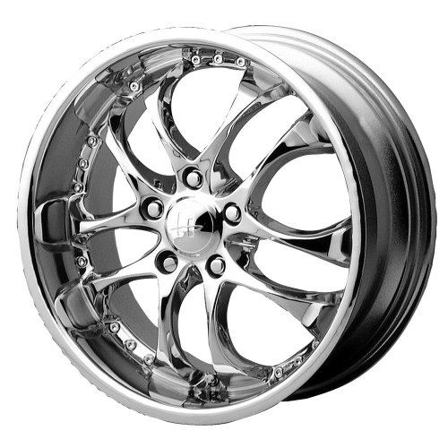 51Ws2mEJEmL Helo HE825 Chrome Wheel   (16x7/5x4.5)
