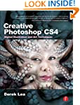 Creative Photoshop CS4: Digital Illus...