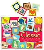 eeBoo Classic Memory Game