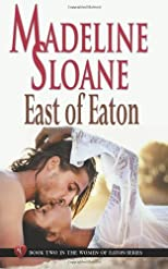 East of Eaton: Women of Eaton (Volume 2)