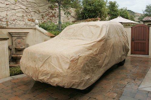 "Formosa Covers SUV, Jeep 4 doors, Mini Van Covers. Fit Up to 200"" Length SUV/Mini Van at Sears.com"