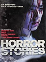 Horror Stories [HD]