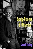 Song-Poems & Rhymes (COLOUR EDITION)