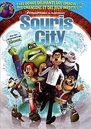 Souris City