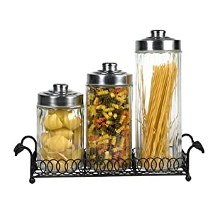 Storage organization food storage food storage organization sets