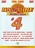 echange, troc The Best Karaoke Collection Vol. 4 [Import allemand]