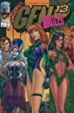 img - for GEN 13 BOOTLEG #1-20,Annual the complete series (GEN 13 BOOTLEG (1996 IMAGE)) book / textbook / text book