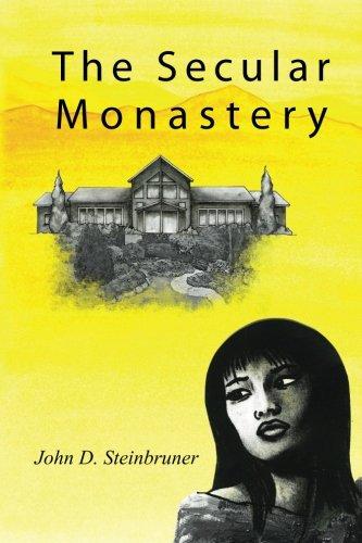 The Secular Monastery