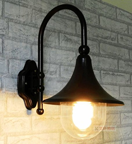 qwer-outdoor-horn-bronze-waterproof-wall-lights-european-courtyard-led-head-villa-personality-alumin