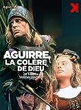 Aguirre, la colère de Dieu [Combo Blu-ray + DVD] [Combo Blu-ray + DVD]