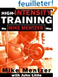 High-Intensity Training: The Mike Men...