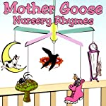 Mother Goose Nursery Rhymes |  PC Treasures, Inc.