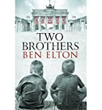 Ben Elton [(Two Brothers)] [Author: Ben Elton] published on (September, 2013)