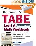 TABE (Test of Adult Basic Education)...
