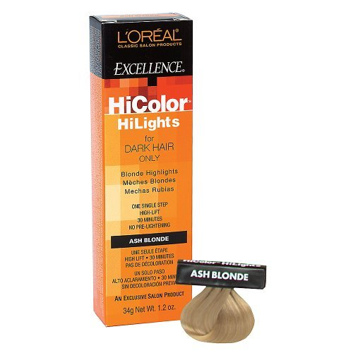 loreal-excellence-hicolor-blond-ash-highlights-12-ounce