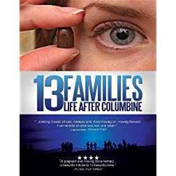 13 Families - Life After Columbine