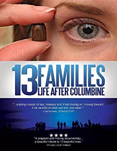 13 Families - Life After Columbine