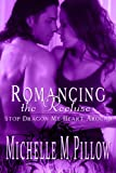 Romancing the Recluse (Stop Dragon My Heart Around)