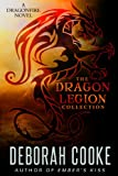 The Dragon Legion Collection (Dragonfire Book 9)