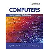 img - for Computers: Understanding Technology - Comprehensive book / textbook / text book